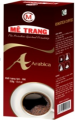 Arabica Ground Coffe