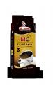 MC3 Земята кафе