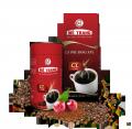 Culi Coffe Bean