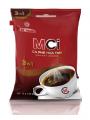 Мигновени кафе 3 в 1 кафе