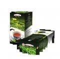 Black Tea Hòa Lộc