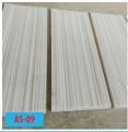 Decorative Marble - AS - 09