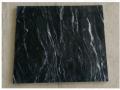 Marmură neagră