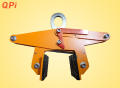 Clamps for construction