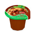 17G JOY Cup Tamarind Jelly