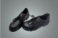 Giày da thấp cổ