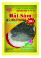 Hải Sâm Chay