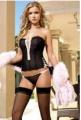 Lady corset 03