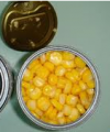 Hot Sale Canned Sweet Corn