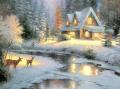 Ấm áp mùa đông