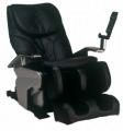 Ghế massage M41F