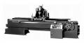 Máy Mài Dao Veneer VGW125 / VGW155 / VGW200
