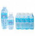 Nước tinh lọc STPUWA đóng chai