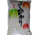 Gạo Niigata
