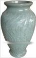 Big Vase - Stoneware