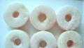 Donut Pangasius