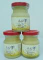 Sữa ong chúa - loại 100g