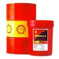 Shell Rimula R1 40
