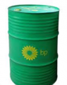 BP Bartran HV
