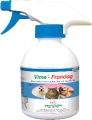 Animal-care products for home pets