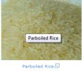 Gạo Đồ Việt Nam hạt dài