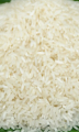 Vietnamese Long grain White Rice