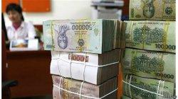 VN tăng trưởng kinh tế 'hụt chỉ tiêu'