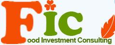 Công ty Cổ Phần Dịch Vụ Thực Phẩm Quốc tế – FOSI (Food Services International), TP. Hồ Chí Minh