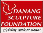 Danang Sculpture Foundation, Đà Nẵng