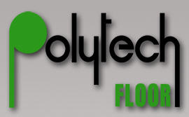 Polytech Co., Ltd, TP. Hồ Chí Minh
