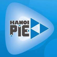 HANOI IMPORT EXPORT AND PRODUCING INVESTMENT LIMITED COMPANY, Hà Nội