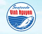 Vinh Nguyen Co., Ltd, Cần Thơ