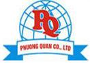 Phuong Quan Co., Ltd, TP. Hồ Chí Minh