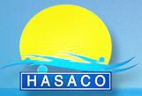 Hasaco, Cần Thơ