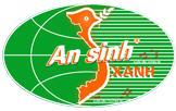 CÔNG TY CỔ PHẦN KHOA HỌC CÔNG NGHỆ AN SINH XANH, Đà Nẵng