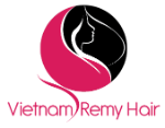 VIETNAM REMY HAIR CO., LTD, Hà Nội