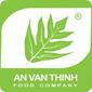 An Van Thinh food limited, Buôn Ma Thuột