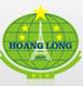Tập Đoàn Hoàng Long, JSC, Long An