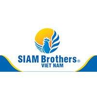 SIAM BROTHERS VIETNAM JSC, Thành phố Hồ Chí Minh