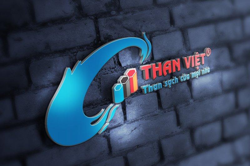 Cty CP Công nghệ Năng lượng Tái tạo Việt, Hà Nội