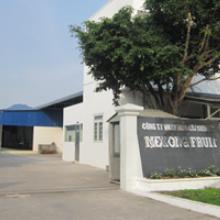 Mekong Fruit Co.Ltd, Cần Thơ