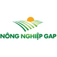 Nha Trang Green Hill Co.,LTD, Nha Trang