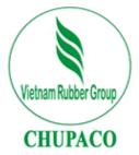 ChuPaCo, Ltd, Gia Lai