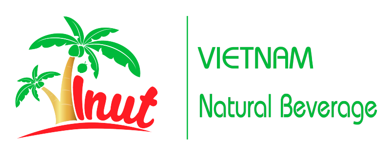 Nam Viet Foods & Beverage Co.,Ltd, Bình Dương