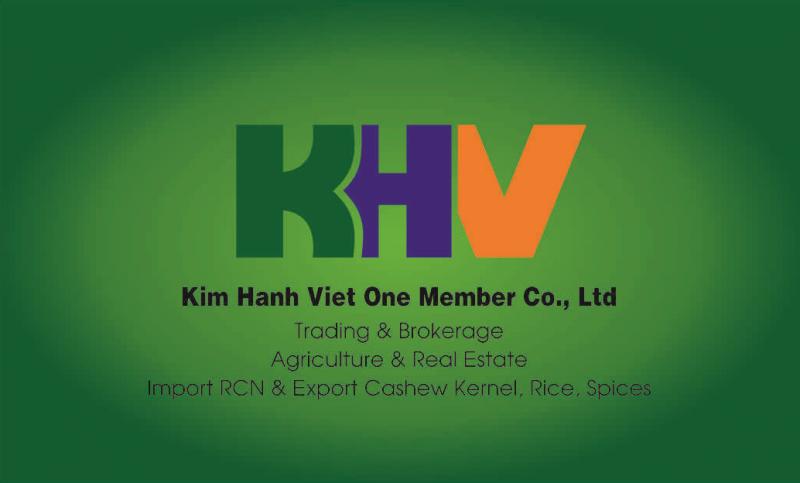 Kim Hanh Viet One Member Co., Ltd, Thành phố Hồ Chí Minh