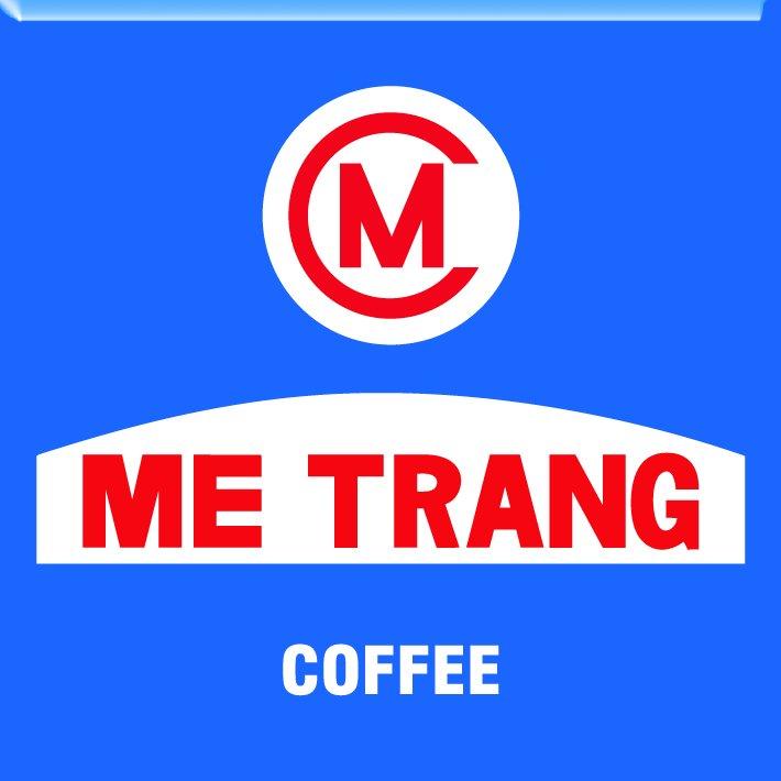 Me Trang Coffee JSC, Nha Trang