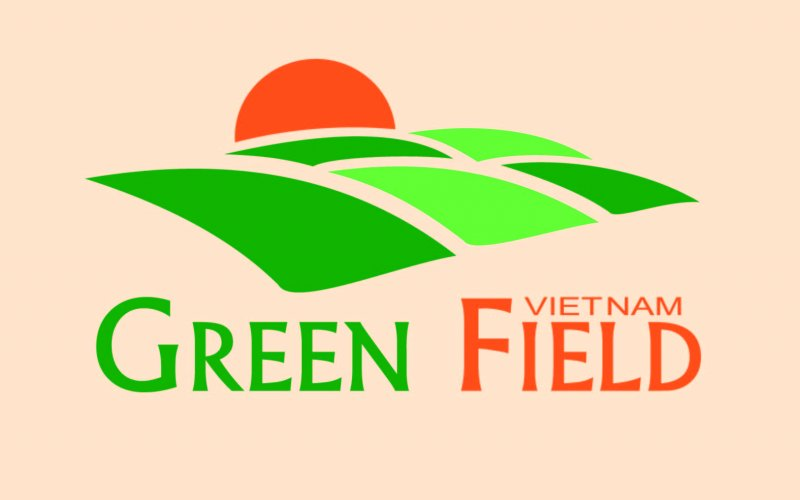 Green Field Agriculture Import Export  Joint Stock Company, Thanh Hóa