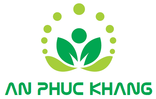 An Phuc Khang International Import Export Co.,Ltd, Hà Nội