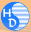 DNTN Hải Dương, Company, Bà Rịa - Vũng Tàu
