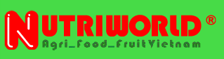 Nutriworld Co., Ltd, Đồng Nai